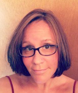 sober-mommies-founder-julie-maida