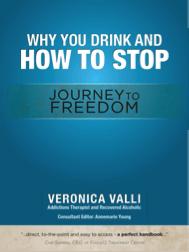 VeronicaValliBook