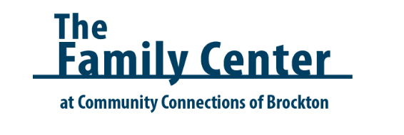 partner-brockton-family-center