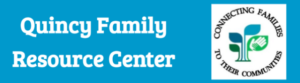 partner-quincy-family-resource-center