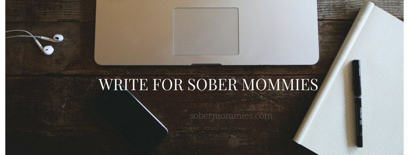 write-for-sober-mommies