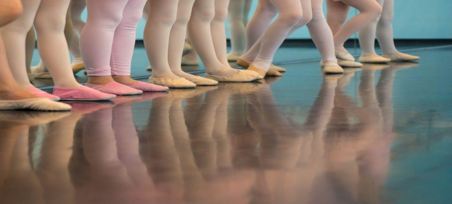 ballerina-1453074_1920
