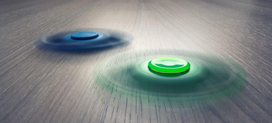 fidget-spinner-2485556_1920